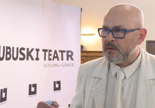 Premiery Lubuskiego Teatru w najbliższy…