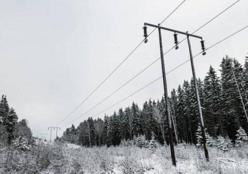 Wyłączą prąd w Zielonej Górze…