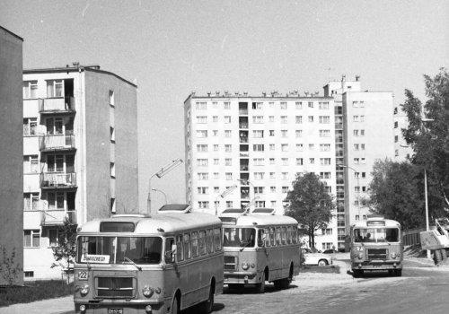 Patroni ulic: od Stalina do…